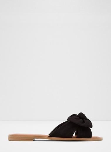 Aldo Terlik Siyah